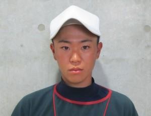 haradanaomichi