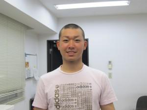 山本泰寛の画像 p1_16