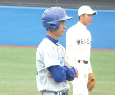 山崎 (3)